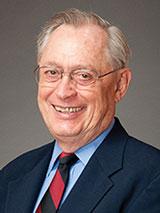 William Kloss
